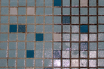 Grout is often neglected and cleaning it can make the difference between night and day in the look of a bathroom.