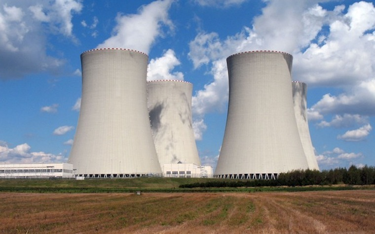 The council argues the state is giving unfair subsidies to nuclear plants throughout New Jersey.