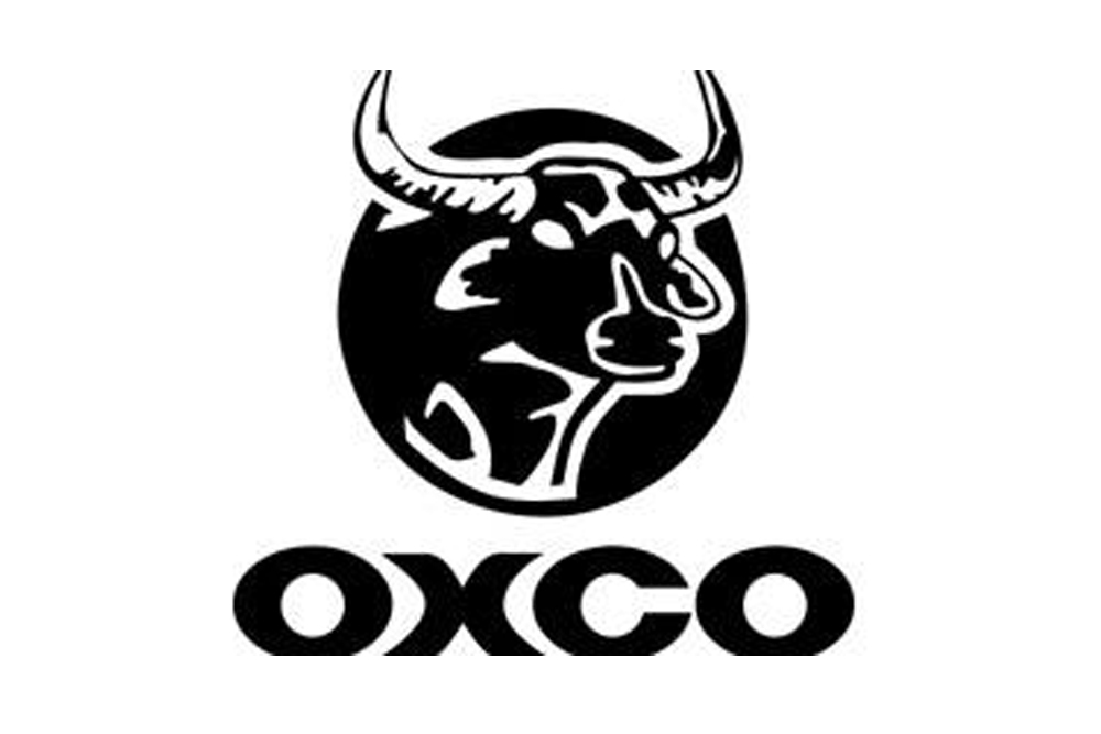 Oxco's investment is expected to create 130 jobs.