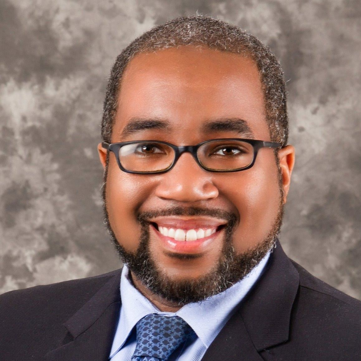 Brian Sleet has joined the award-winning public affairs and communications firm Kivvit as a principal.