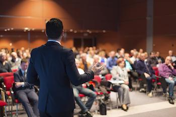 Gcg seminar