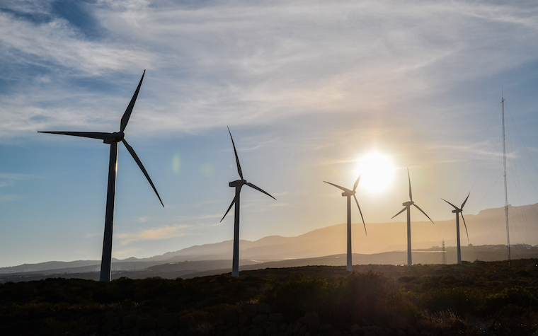 Latin America's quest for sustainable energy continues.