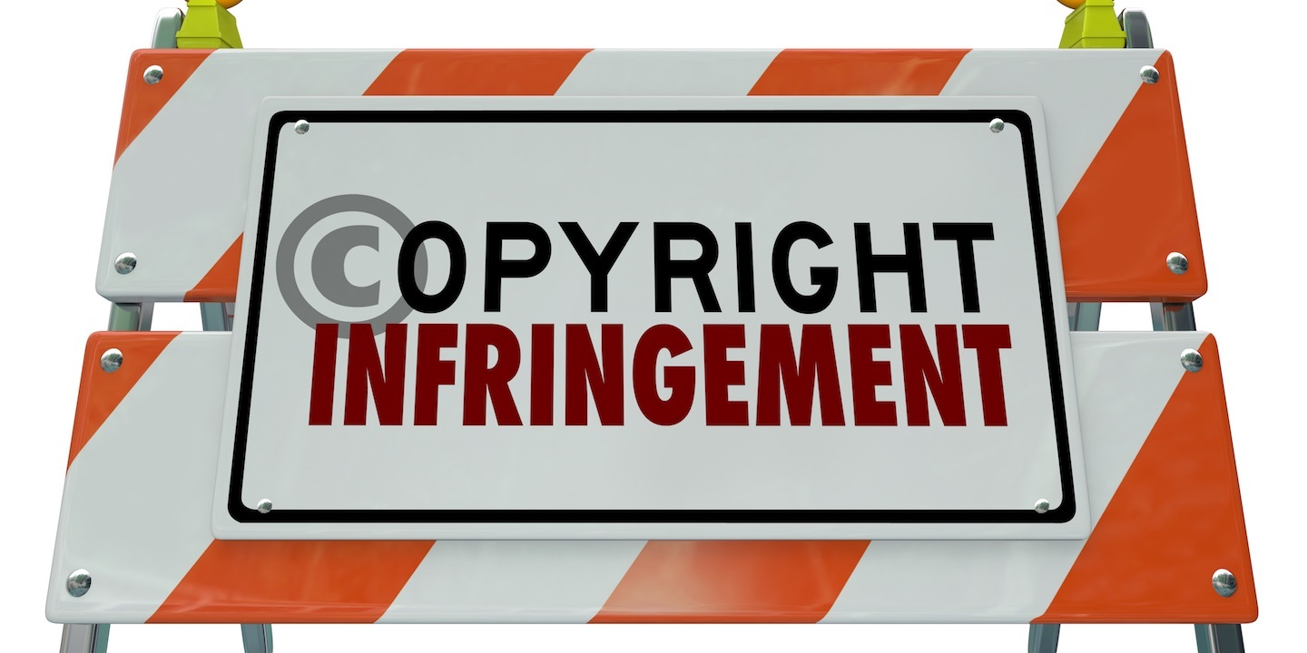 copyright violation Copyright violation alert copyright violation alert titled fake i-q manager or ap manager (newer version) antipiracy foundation scanner is a new misleading application which pretends to be a.