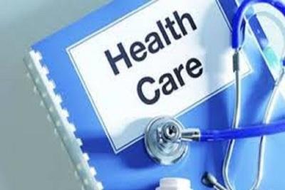 Medium healthcare