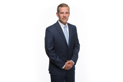 Brian Cummings, one of the pre-eminent medical malpractice attorneys in the Nashville, TN