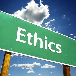 Medium ethics