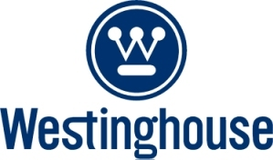 Pennsylvania-based Westinghouse supports BWR plants with streamlined systems.