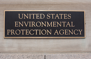 The EPA has decided to update its Risk Management Program.