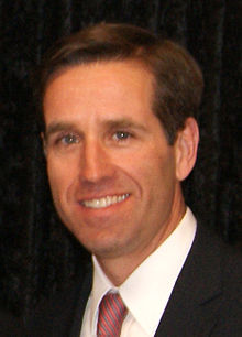 Large beaubiden