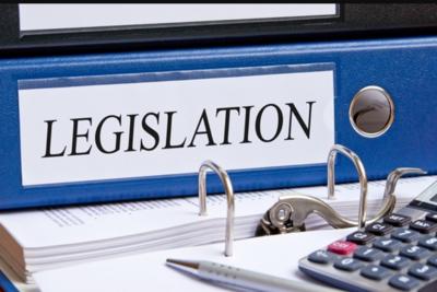 Medium legislation