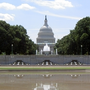 NACDS has continued to work with Congress on the Final Rule