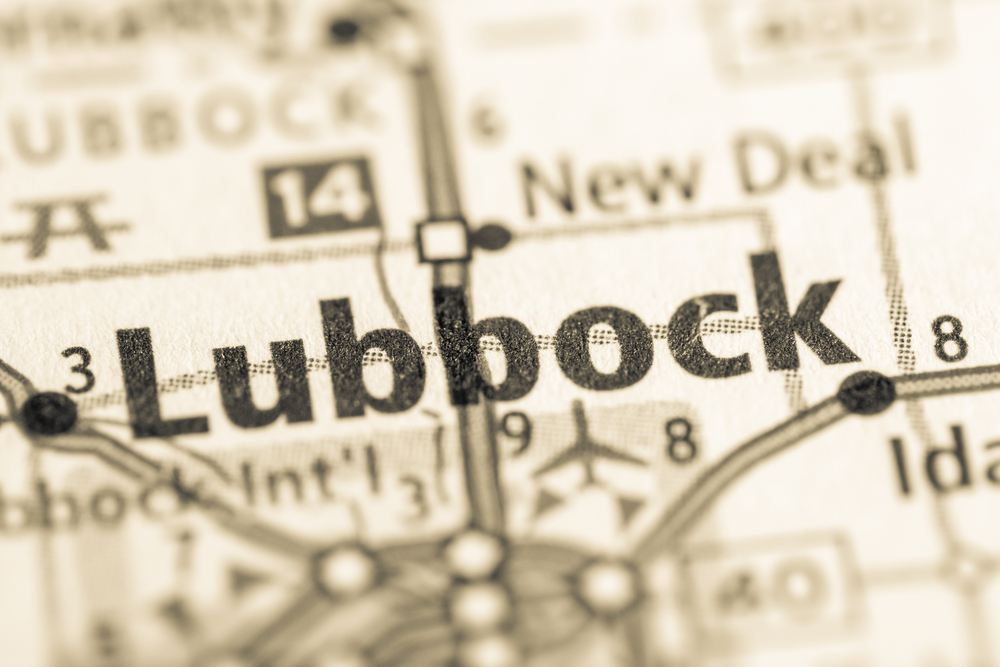 The Lubbock Chamber will host dozens of events this year.