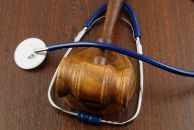 Medium medicalmalpractice6
