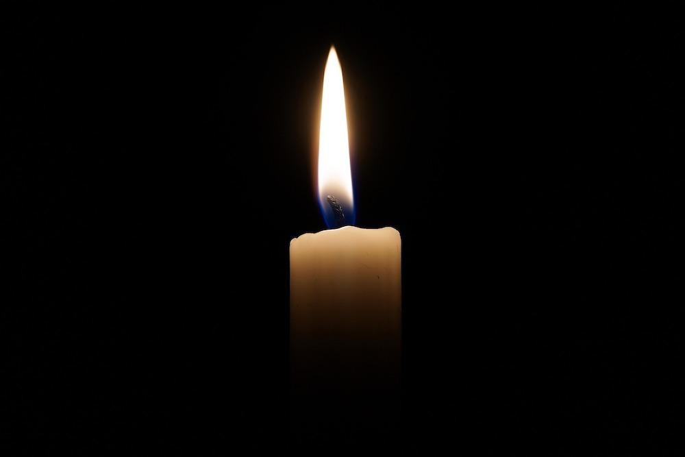 Candle(1000)