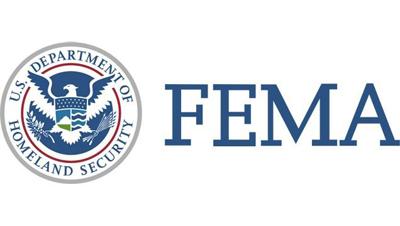 FEMA seeks lead emergency management specialist | BioPrepWatch
