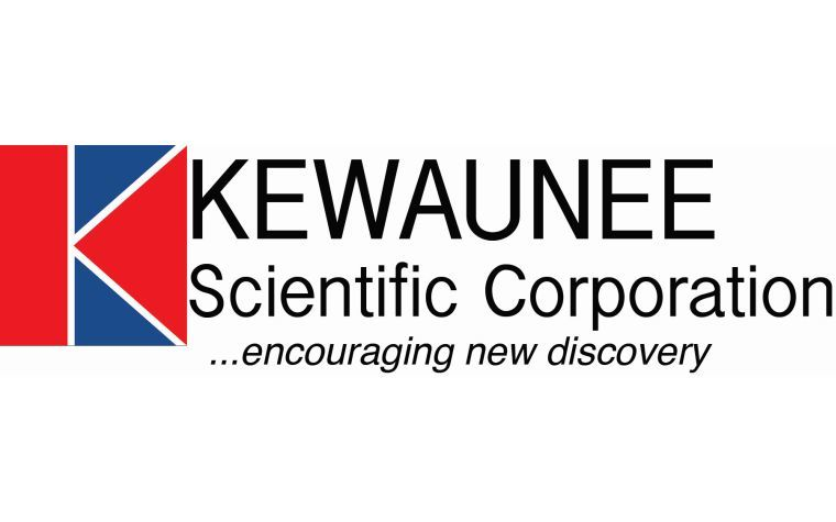 Kewaunee Scientific wins equipment supply contract for College of Science in Kuwait