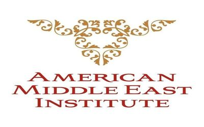 Rather to headline American Middle East Institute Conference in Pittsburgh