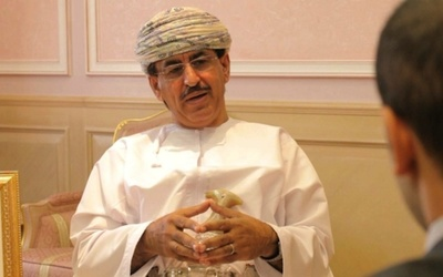 Dr. Ahmed Mohammed Obaid Al-Saidi
