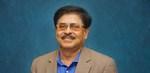 Prof. Tarun Mukherjee