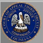 Large court%252520of%252520appeal%2525203rd%252520louisiana