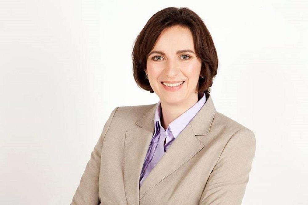 Nathalie Lerotic Pavlik