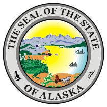 Large alaska