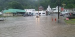 West Virginia settles in for long-term flood recovery