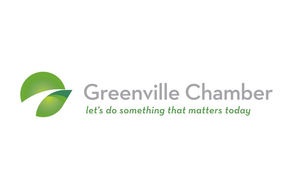 Greenville Chamber investors on the list include ARCpoint Franchise Group.