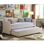 Milligan Daybed