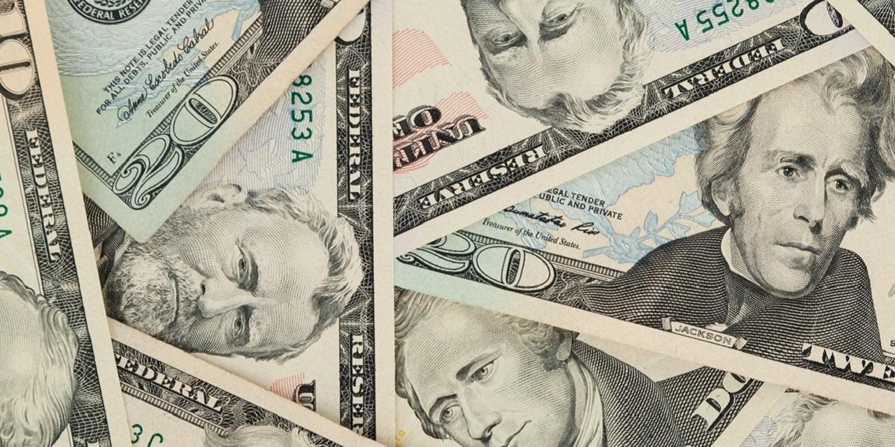 Money1280x640