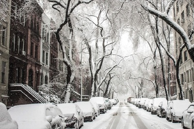 The LSP program gives customers more affordable monthly payments each winter.
