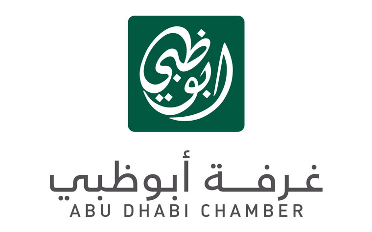Abu Dhabi Chamber hosts director general of Umbria Development Authority