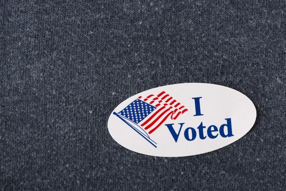 Vote 13