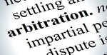 Ninth Circuit: Individual arbitration waiver agreements are unenforceable