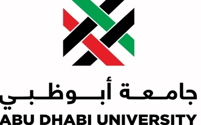 Abu Dhabi Housing Authority, Abu Dhabi University partner for research projects
