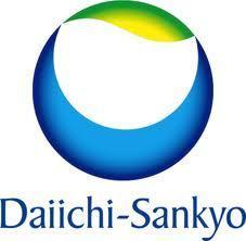 Daiichi Sankyo announced that it will be closing its England subsidiary