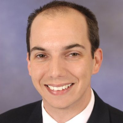 Frank Napolitano is running for one of three open College of DuPage Trustee Board seats.