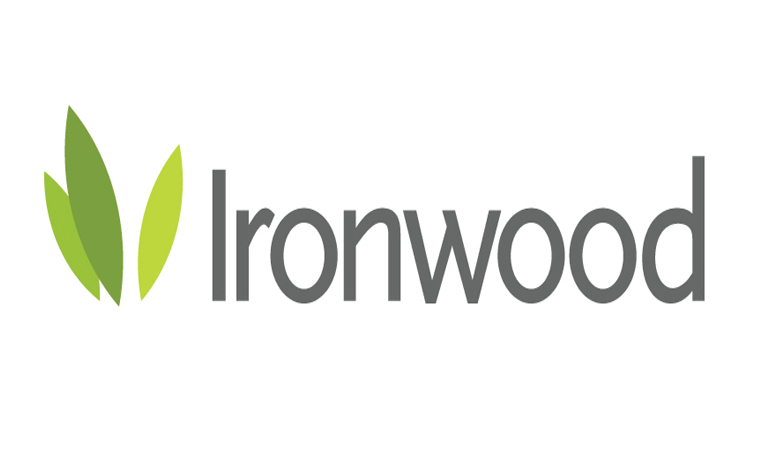 Ironwood's Duzallo targets patients who have been using allopurinol alone and have not achieved proper serum uric acid levels.
