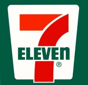 7-Eleven, subsidiary gain 101 Florida gasoline supply venues.