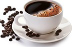 The researchers assessed several groups of women, evaluating their caffeine intake with a special focus on three of the common PMS symptoms.