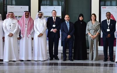 Qatar University holds international conference on sustainable development, food security