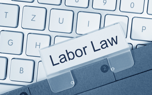 The employment-focused practice represents the only one in its area of specialty, labor law – management, to make the prestigious list.