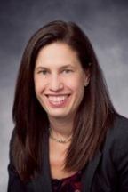 Melanie K. Fairman