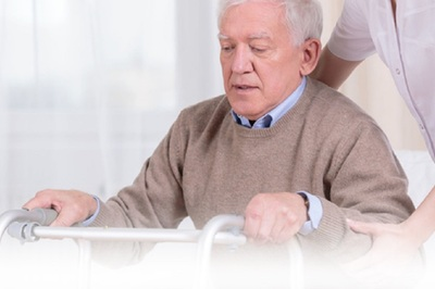 Caring Hearts Home Care offers companionship and homemaker services, personal care services, and specialized care services.