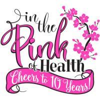 Proceeds from the event will help fund Project Mammogram and other Northeast Hospital Foundation projects.