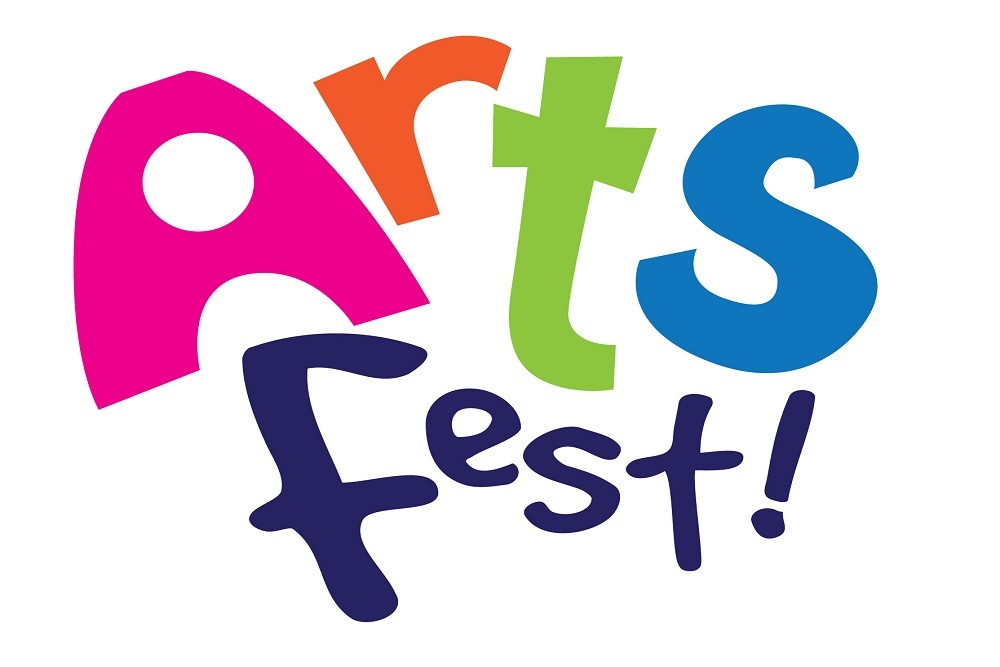 DYSART UNIFIED SCHOOL DISTRICT: Dysart to host Festival of