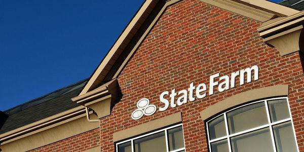 Large statefarm