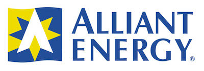 Alliant Energy's Operation ReLeaf coming to eight Iowa locations in fall 2015.