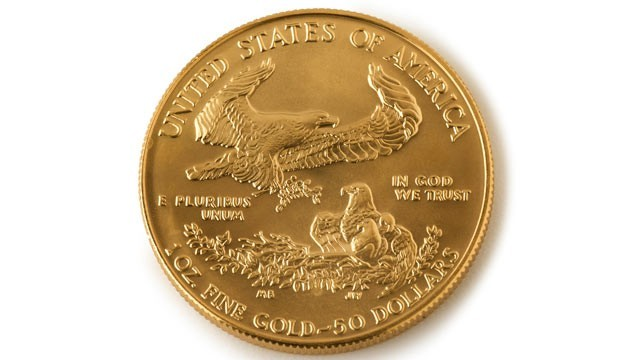 Gty gold coins sc 110721 wg
