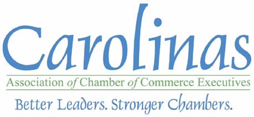 CACCE's mission is to equip Chamber of Commerce professionals with leadership skills.